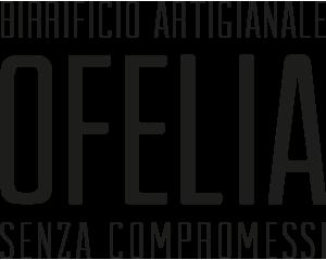 Birra Ofelia