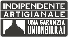Birrificio Ofelia fa parte di Unionbirrai