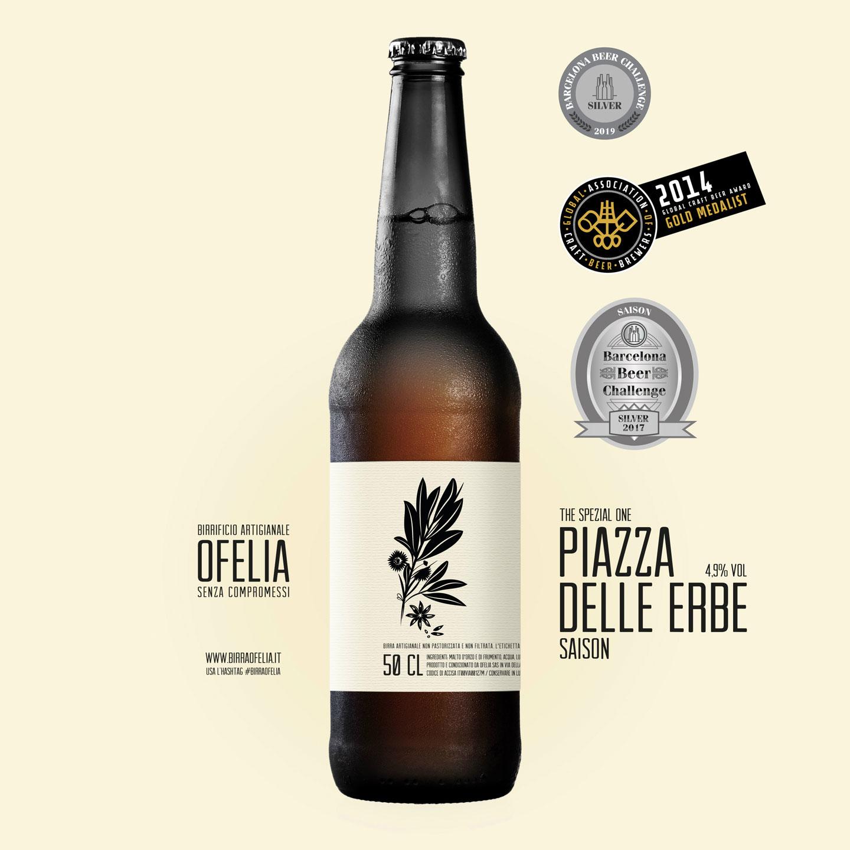 birra saison piazza delle erbe